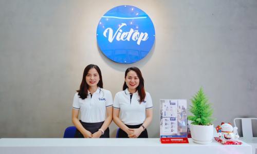 Khóa học luyện thi IELTS cấp tốc ở Phú Nhuận TPHCM