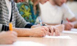 Lệ phí thi IELTS và những lưu ý khác về địa điểm, lịch thi IELTS 2021