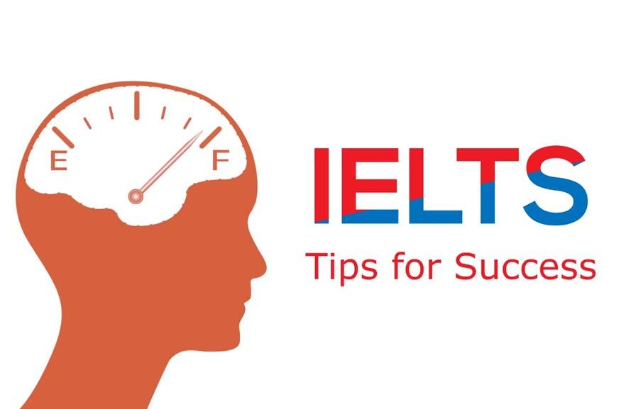 Kinh nghiệm ôn luyện IELTS cấp tốc