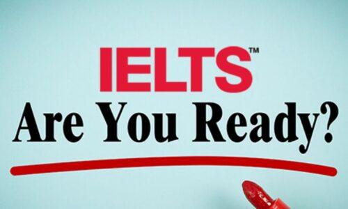 11 lợi ích của việc học có chứng chỉ IELTS mà ít ai biết