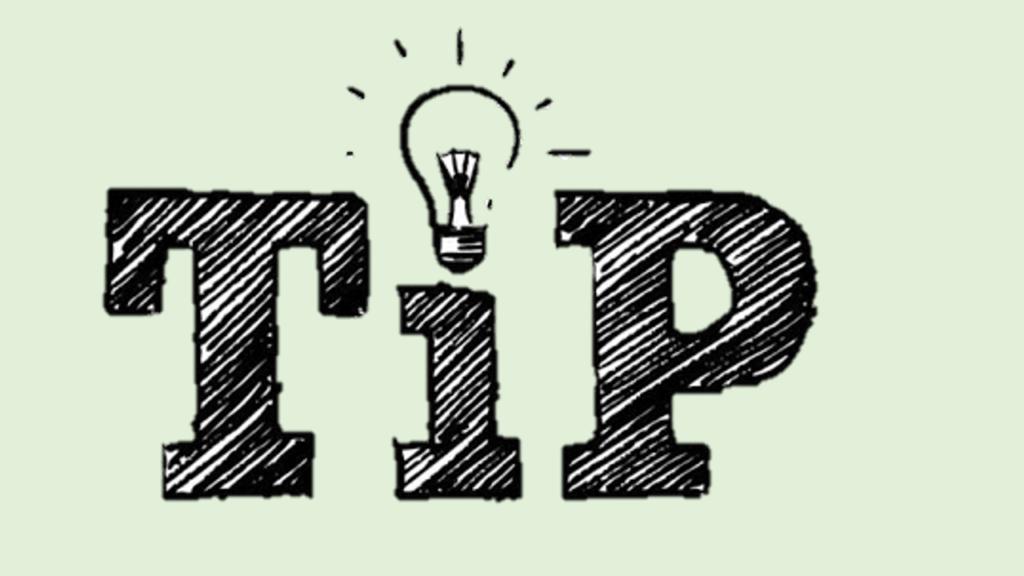 Tổng hợp mẹo làm bài thi IELTS hiệu quả - Những lưu ý khi làm bài thi IELTS