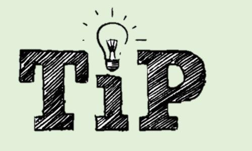 Tổng hợp mẹo làm bài thi IELTS hiệu quả – Những lưu ý khi làm bài thi IELTS