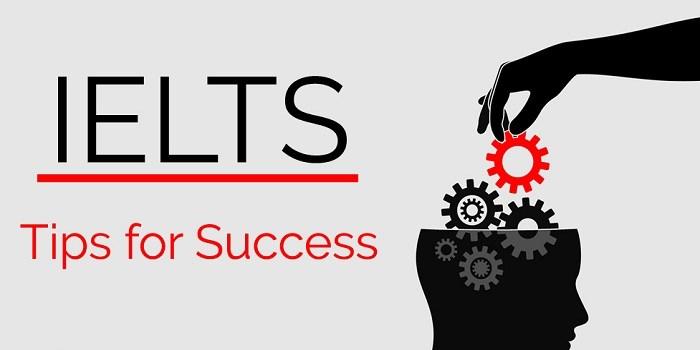 Những mẹo giúp 4 kỹ năng IELTS thành công.