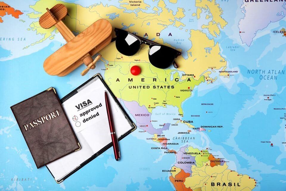 Chứng chỉ IELTS sẽ giúp ích rất nhiều cho việc định cư của bạn