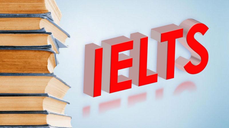 Có nên phúc khảo điểm thi IELTS ngay sau khi có kết quả?