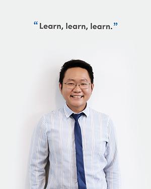 Thầy Đỗ Nguyễn Đăng Khoa