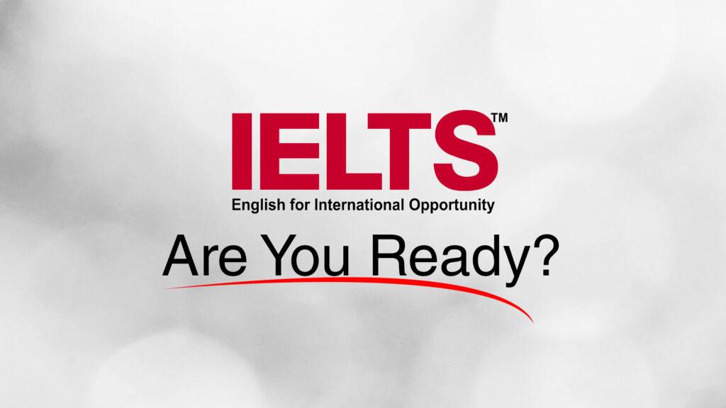 Tips - Mẹo học đối với IELTS General
