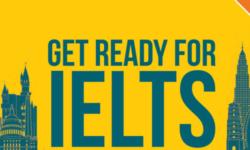 Tải Trọn Bộ Get Ready For IELTS By Collins Miễn Phí