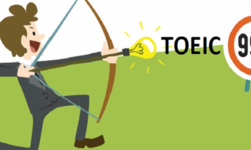 Cấu trúc đề thi TOEIC 2021: Chi tiết 7 phần có những gì