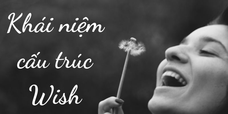 Khái niệm cấu trúc Wish