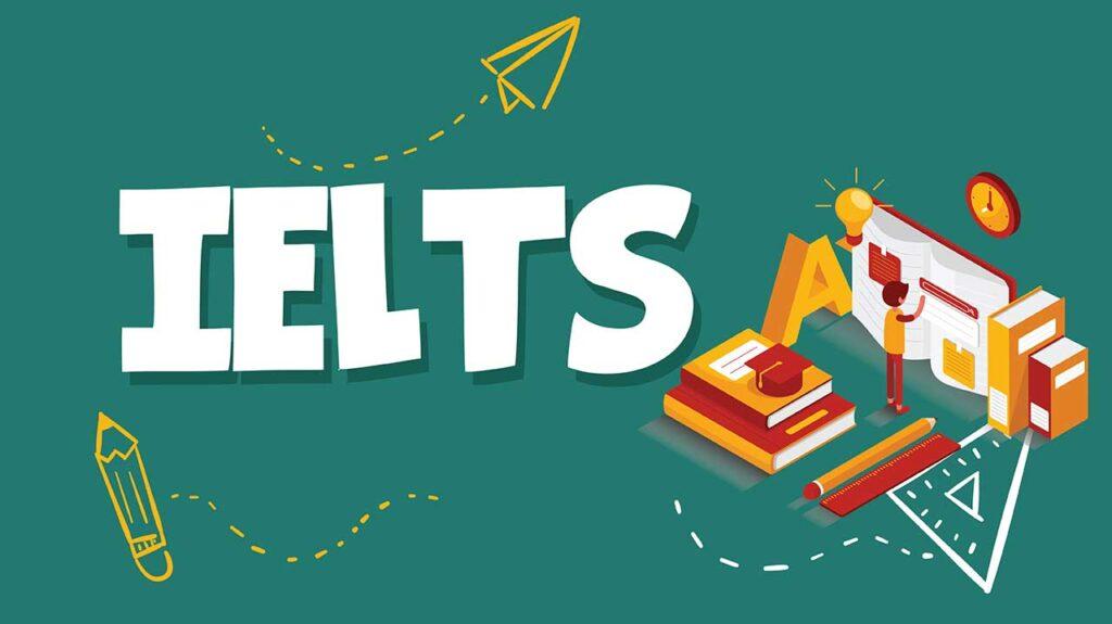 Hướng dẫn  sử dụng bộ sách 15 Days' Practice for IELTS