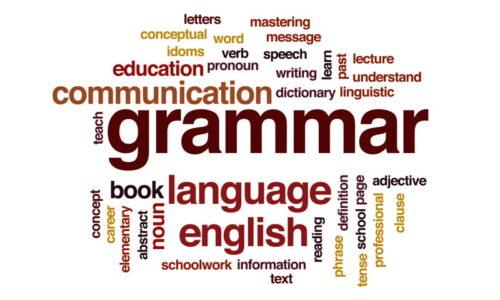 Tổng hợp những cấu trúc tiếng Anh nâng cao ít ai biết