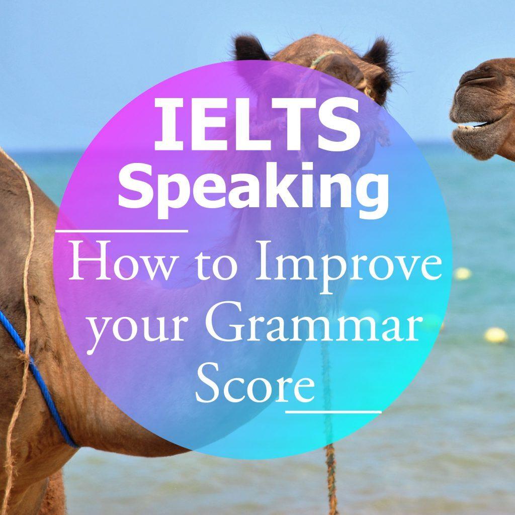 Cấu trúc tiếng Anh nâng cao trong giao tiếp