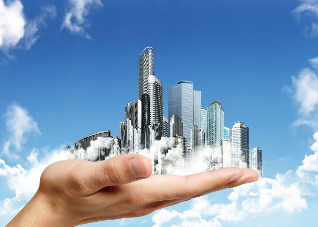 Những thuật ngữ về bất động sản chuyên ngành nói chung