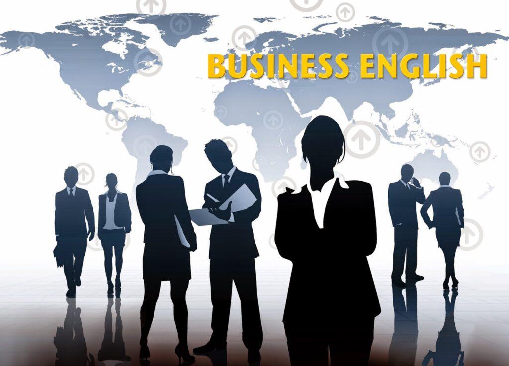 Từ vựng tiếng Anh thương mại