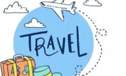 Tổng hợp Từ vựng tiếng Anh chuyên ngành du lịch & khách sạn