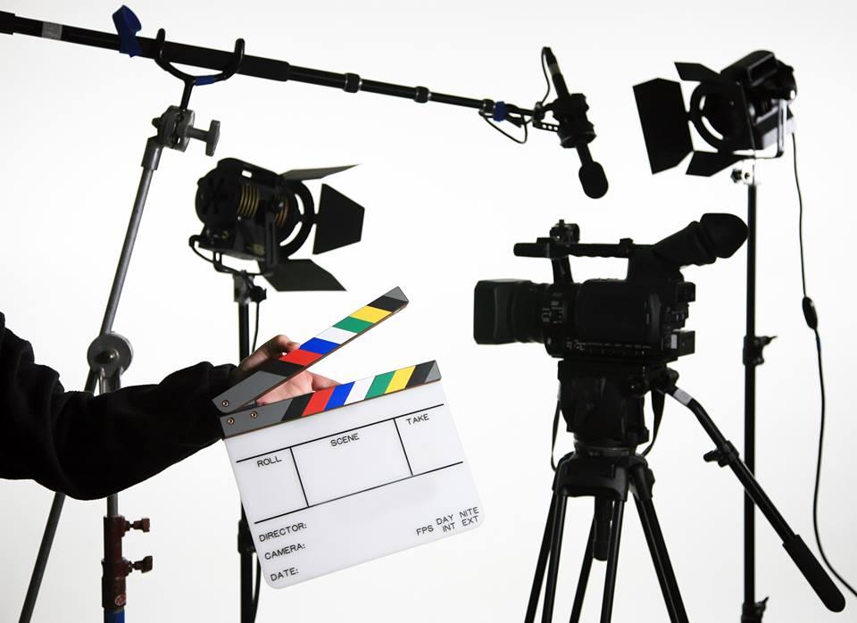 Từ vựng về công việc trong ngành điện ảnh