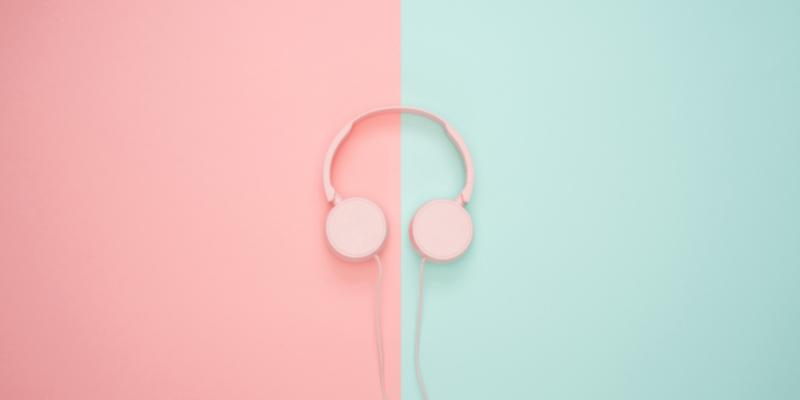 Bài mẫu về chủ đề Talk about your hobby listen to music IELTS 1