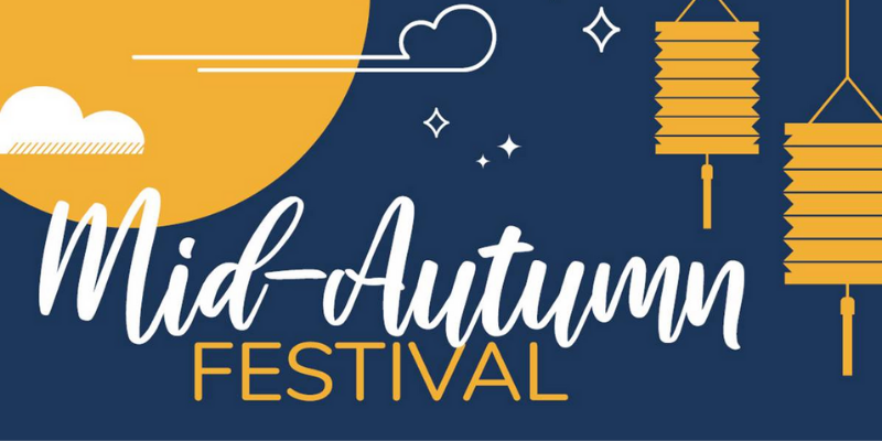 Bài văn sử dụng từ vựng về chủ đề Mid autumn festival