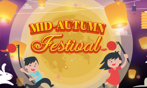 Bài mẫu Talk about mid-autumn festival in Vietnam - IELTS Speaking part 2