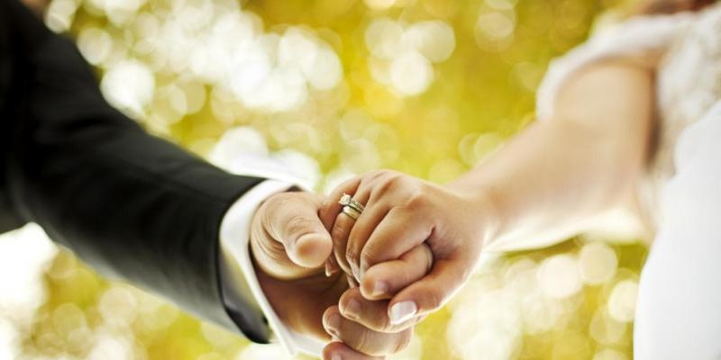 Giới thiệu về tình trạng hôn nhân hiện tại (tùy chọn)