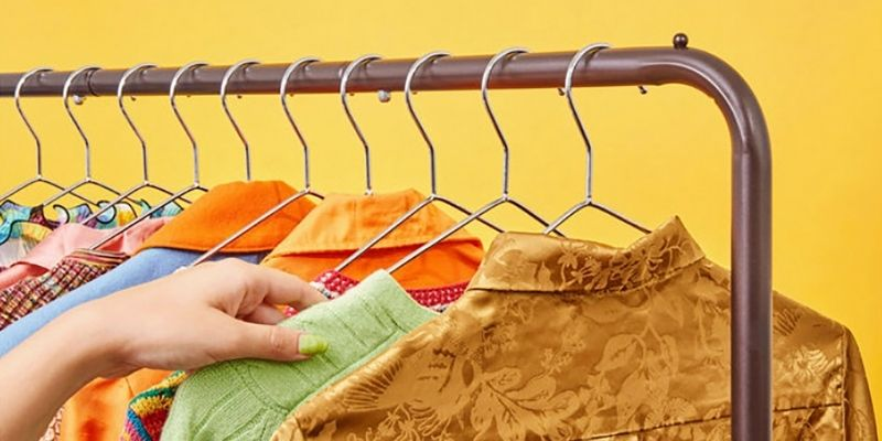 Một số chủ đề liên quan đến Clothes