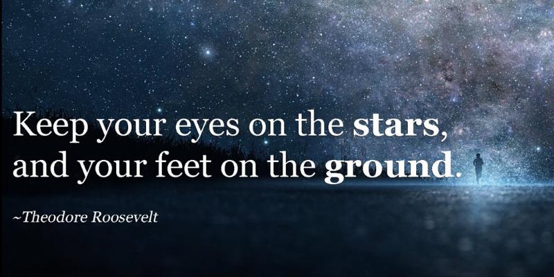 Những câu châm ngôn truyền cảm hứng về một cuộc sống tươi đẹp