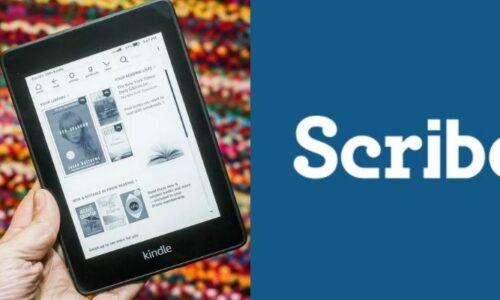 Hướng dẫn download tài liệu trên scribd miễn phí