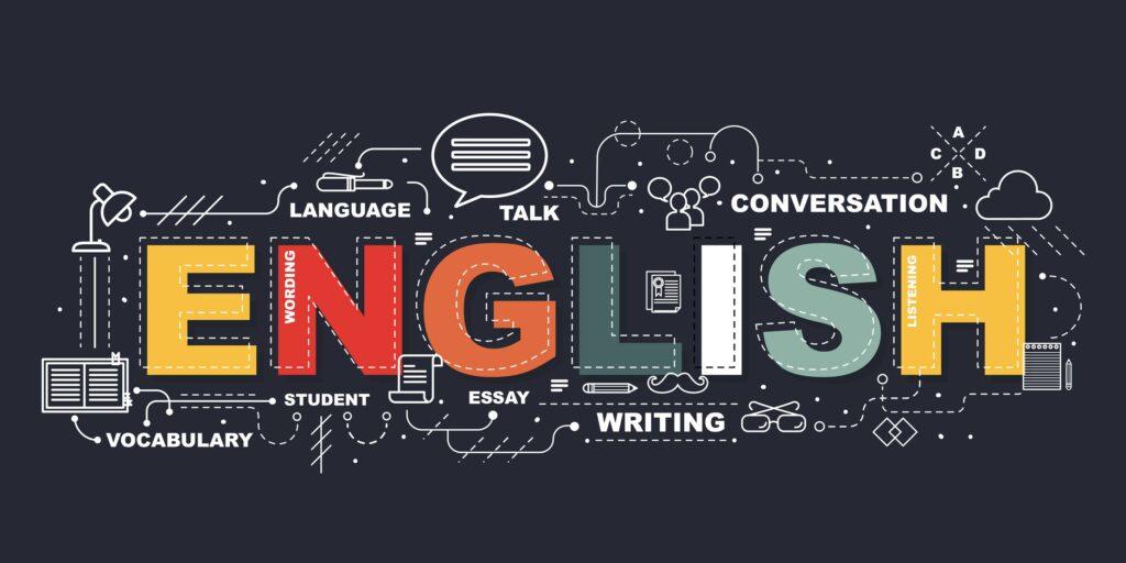 Chuyên ngành Ngôn ngữ Anh