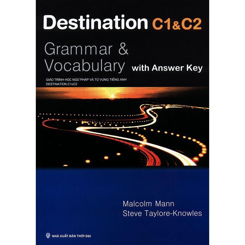 Destination C1+C2
