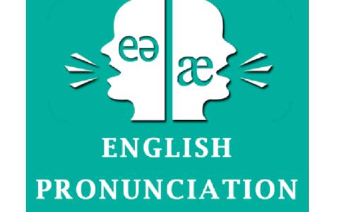 Quy tắc và cách phát âm tiếng Anh 2021 chi tiết