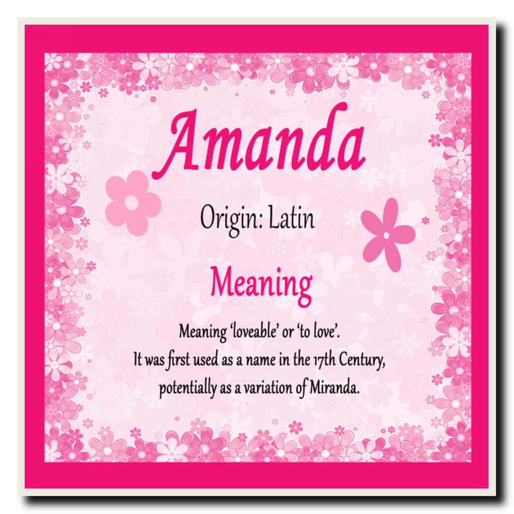 Tên tiếng Anh dành cho nữ thể hiện sự hạnh phúc