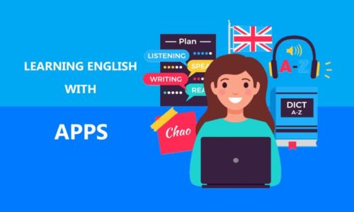 Top 21+ phần mềm & Ứng dụng học tiếng Anh miễn phí 2021