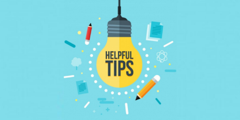 Một số tip nhỏ khi viết discussion essay