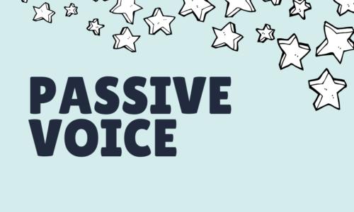 15+ bài tập câu bị động (Passive Voice) - Đáp án chi tiết