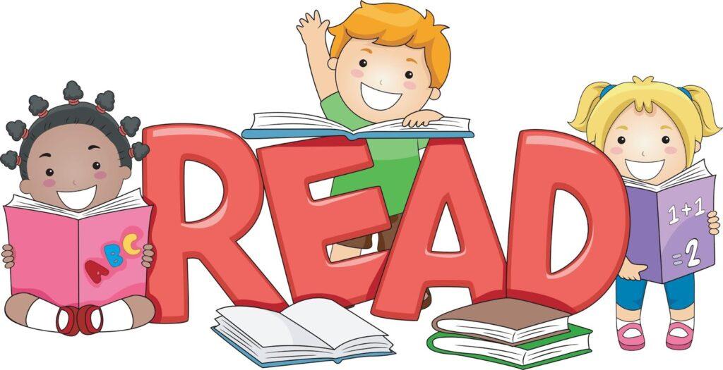 Bài tập đọc hiểu tiếng Anh