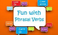Tổng hợp 800 Phrasal verbs thông dụng từ A – Z trong tiếng Anh