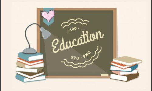 Tổng hợp kiến thức về chủ đề giáo dục (Education) trong IELTS Writing