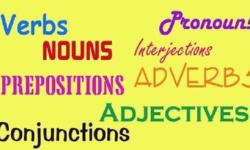 15+ bài tập về từ loại trong tiếng Anh thông dụng nhất – Đáp án chi tiết