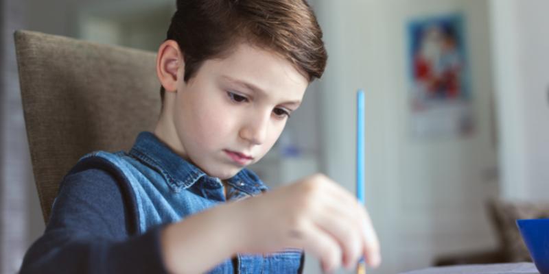 Cách học từ vựng IELTS hiệu quả và nhớ lâu