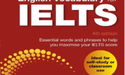 Download Check Your English Vocabulary for IELTS PDF miễn phí