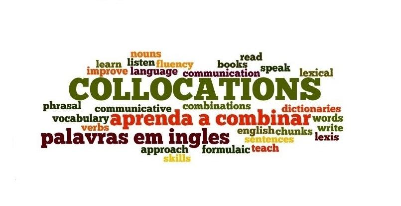 Collocations là gì? Tài liệu Collocations IELTS hay nhất!!!