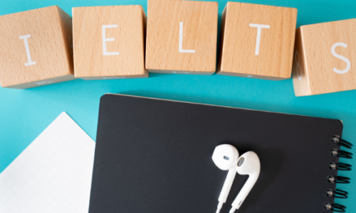 Phương pháp tự học IELTS hiệu quả tại nhà