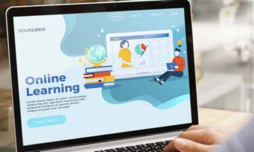 Tổng hợp 30+ website học tiếng Anh miễn phí, hiệu quả