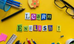 Tổng hợp những cách học tiếng Anh hiệu quả bạn cần biết
