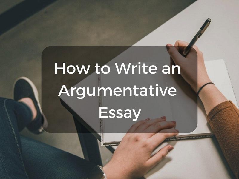 Cách viết Counter - Argument trong IELTS Writing Task 2