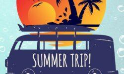 Cách viết đoạn văn tiếng Anh về kì nghỉ hè hay nhất – 16+ đoạn văn mẫu