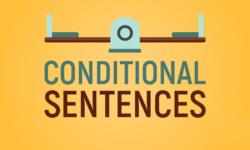 Tất tần tật kiến thức về câu điều kiện loại 2 & Bài tập có đáp án chi tiết