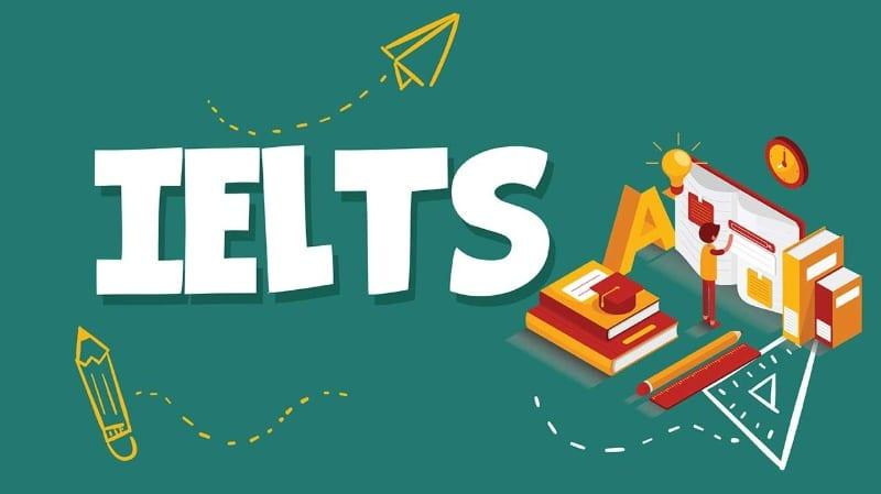 Lộ trình luyện thi IELTS cho người mới bắt đầu hiệu quả