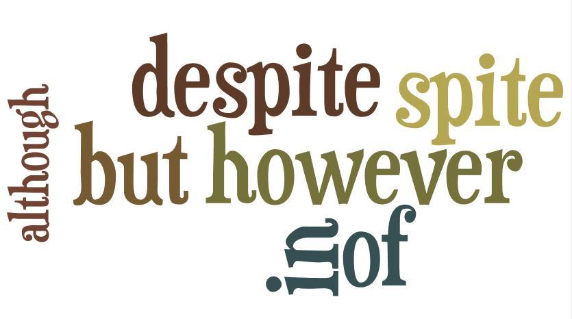 Tổng hợp các từ nối trong tiếng Anh giúp bạn giao tiếp lưu loát hơn